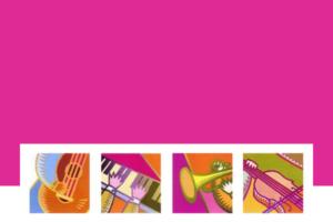 Musikhaus-Kanitz Startseite